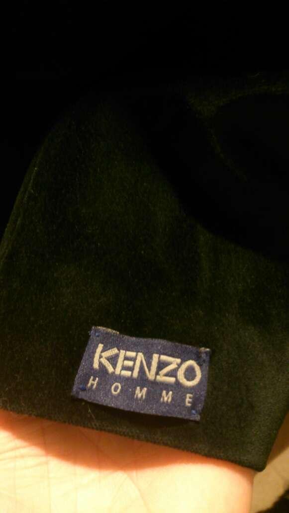 Imagen producto Superbe blazer KENZO Neuf 3