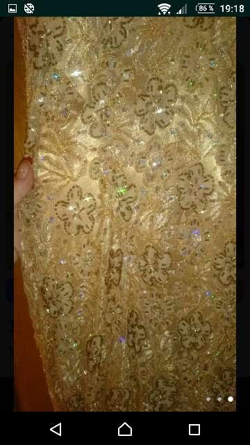 Imagen producto Vestidoo boda gitaannass 2