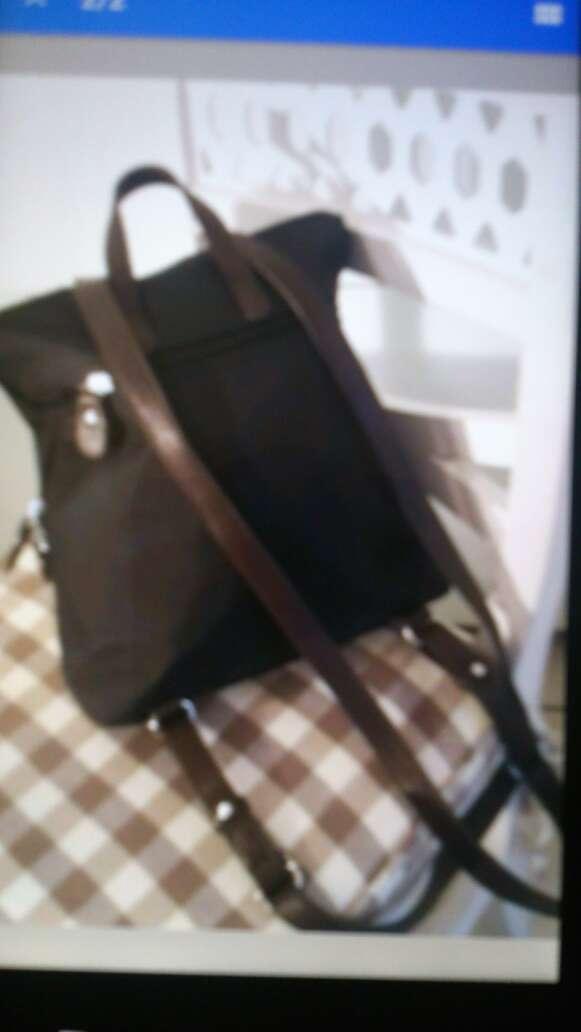 Imagen Authentique sac à dos ARTHUR&ASTON