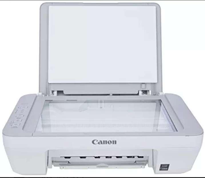 Imagen producto Canon PIXMA MG2410 2