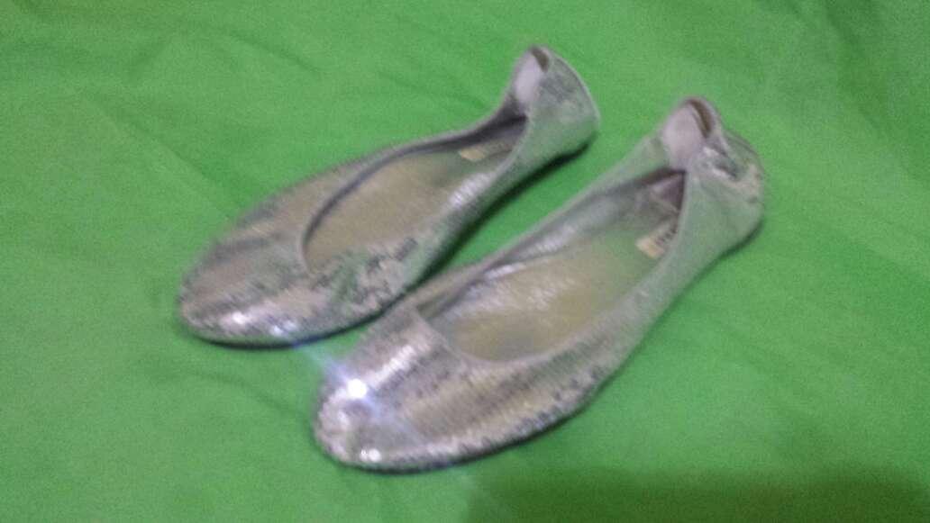 Imagen producto Varios zapatos talla 38 2