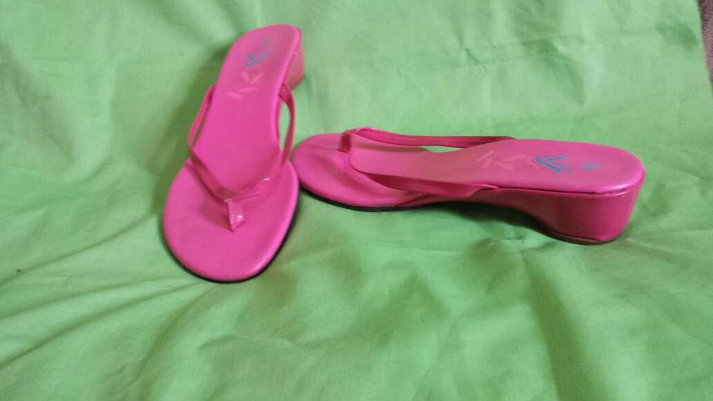Imagen producto Varios zapatos talla 38 9