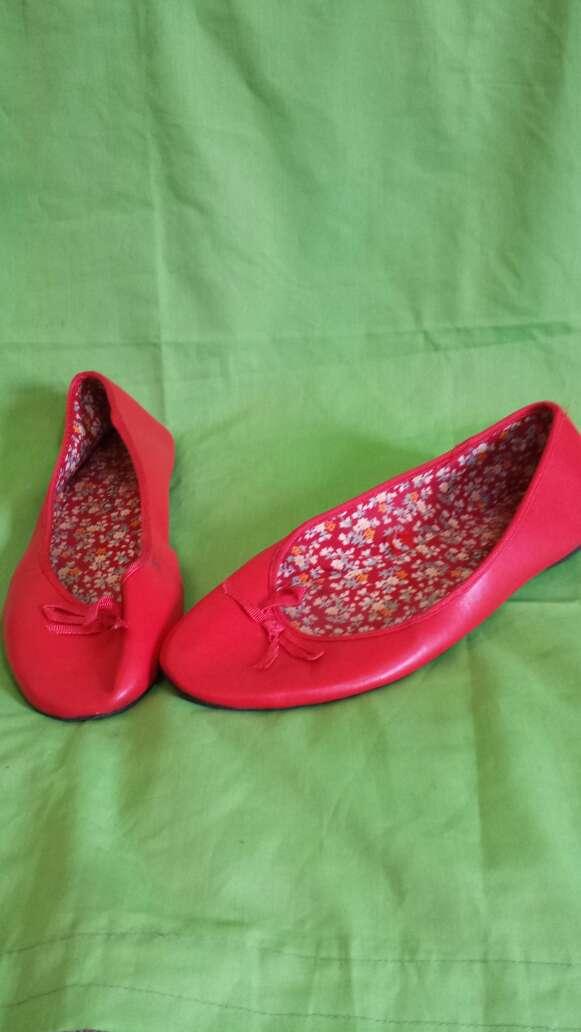 Imagen producto Varios zapatos talla 38 7
