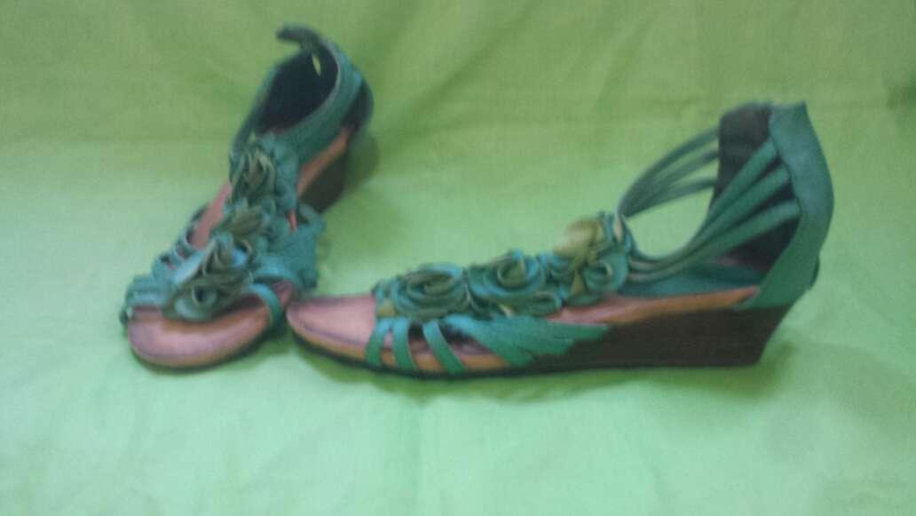 Imagen producto Varios zapatos talla 38 5