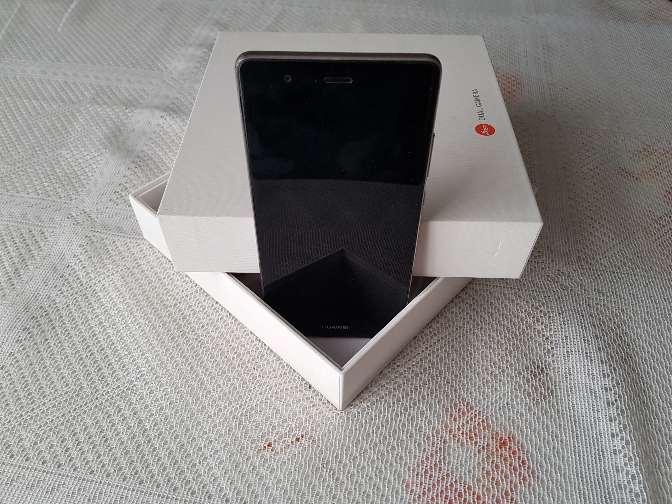 Imagen producto Huawei p9 Negociable  3