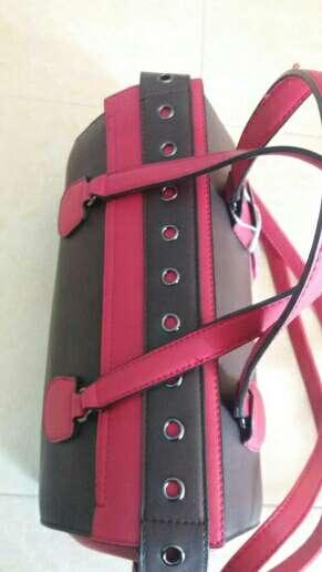 Imagen producto Bolso bicolor 4