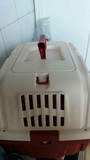 Imagen producto Transportin Gato 3