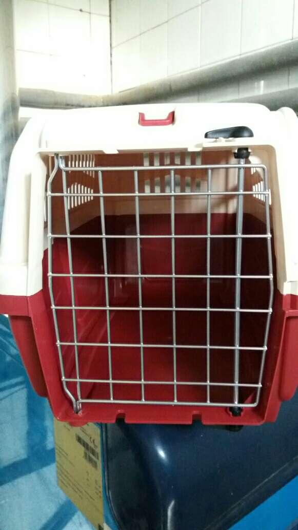 Imagen Transportin Gato