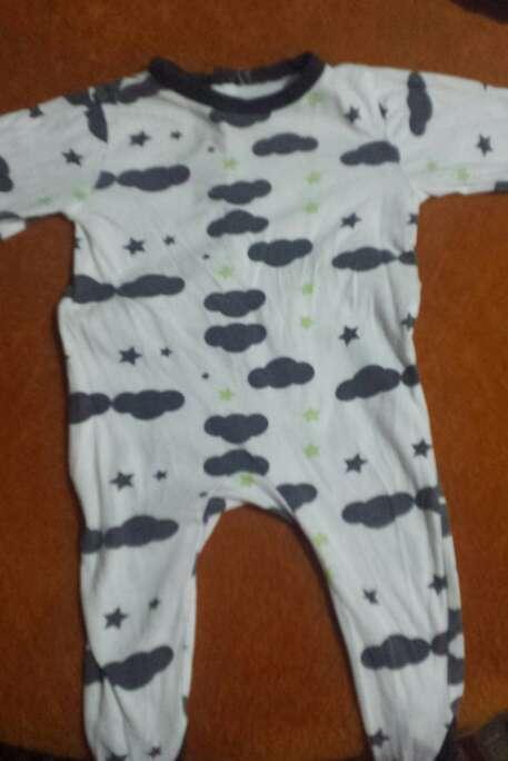 Imagen producto Pijamas bebe 2€ 3