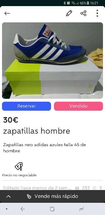 Imagen producto Varias zapatillas  2