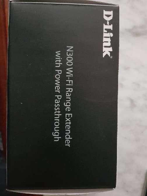 Imagen producto N300 amplificador de wifi  2