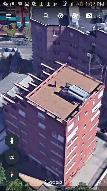 Imagen producto Edificio industrial  3