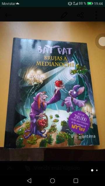 Imagen Libro para niños
