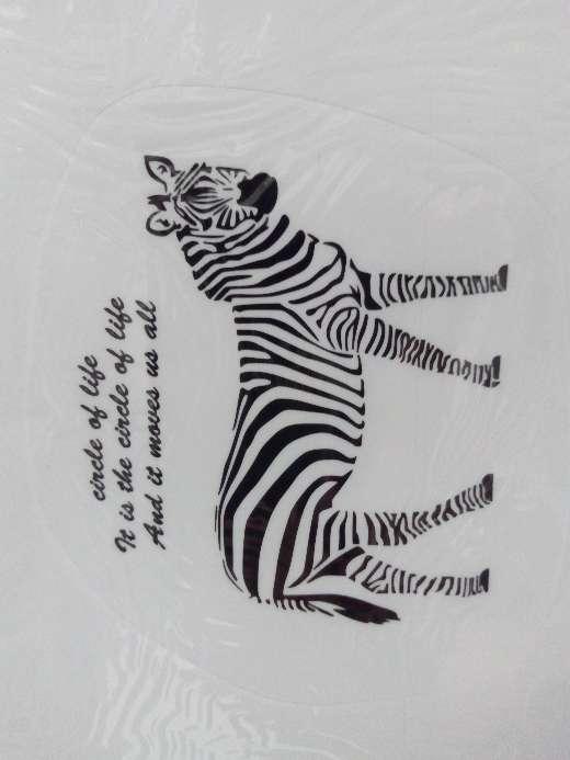 Imagen producto Sticker decorativo 5