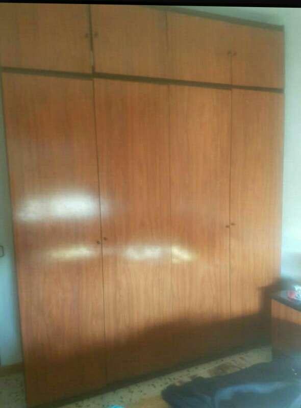 Imagen producto Muebles habitacion de matrimonio 3