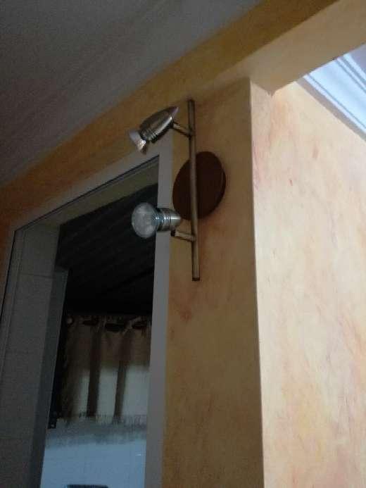 Imagen Lámpara de techo o de pared