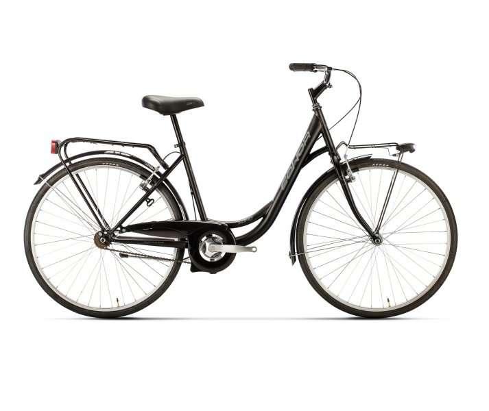 Imagen Bicicleta Urbana Conor Soho 1v nueva