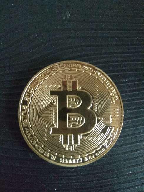 Imagen bitcoin 2013