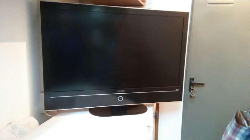 Imagen producto Televisión sungoo lcd-tv 42 pulgadas  2