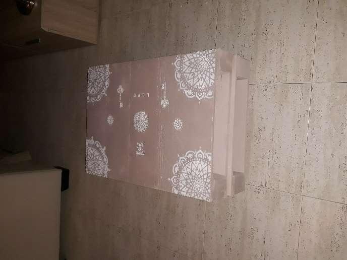 Imagen Mesa de centro