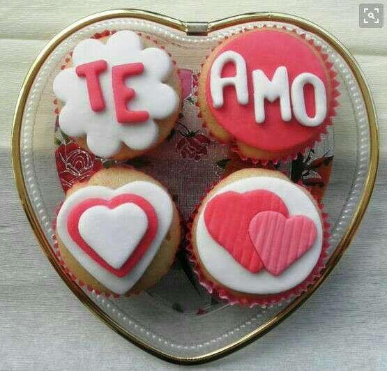 Imagen producto ** especial san valentin ** 6