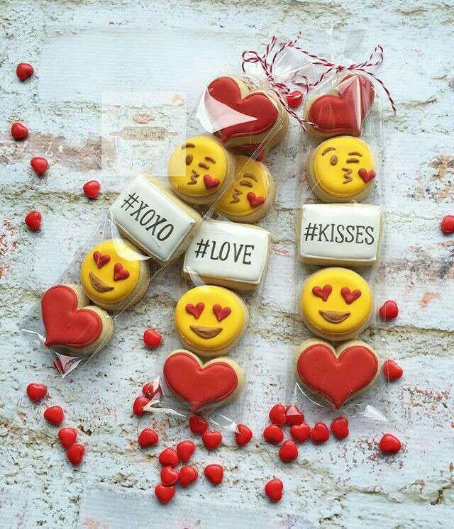Imagen producto ** especial san valentin ** 7