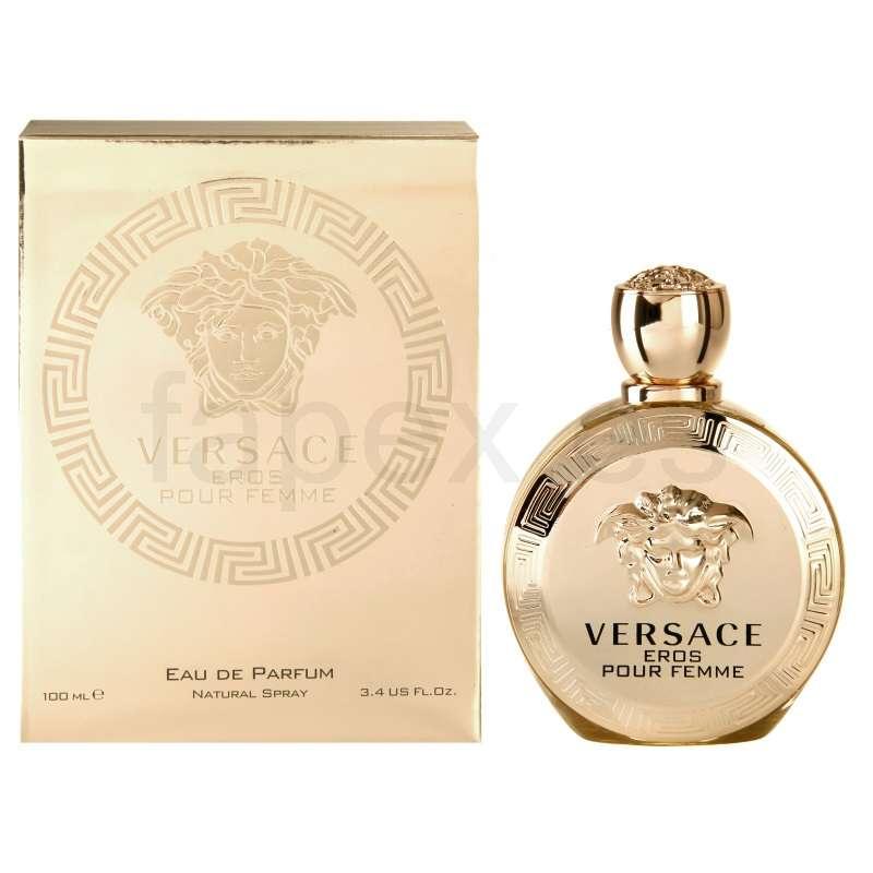 Imagen Perfume Eros