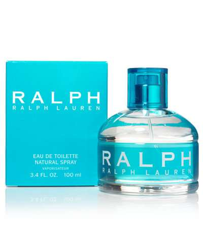 Imagen producto Perfume Ralph mujer 1