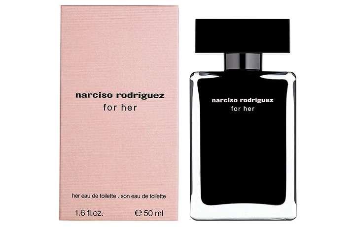Imagen Perfume Elle