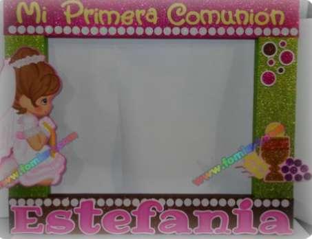 Imagen producto Accesorios de primera comunión 2