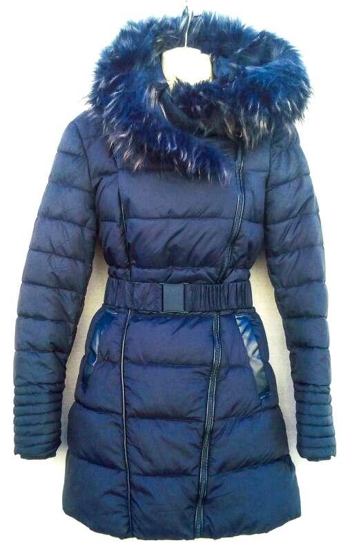 Imagen chaqueta juvenil de mujer