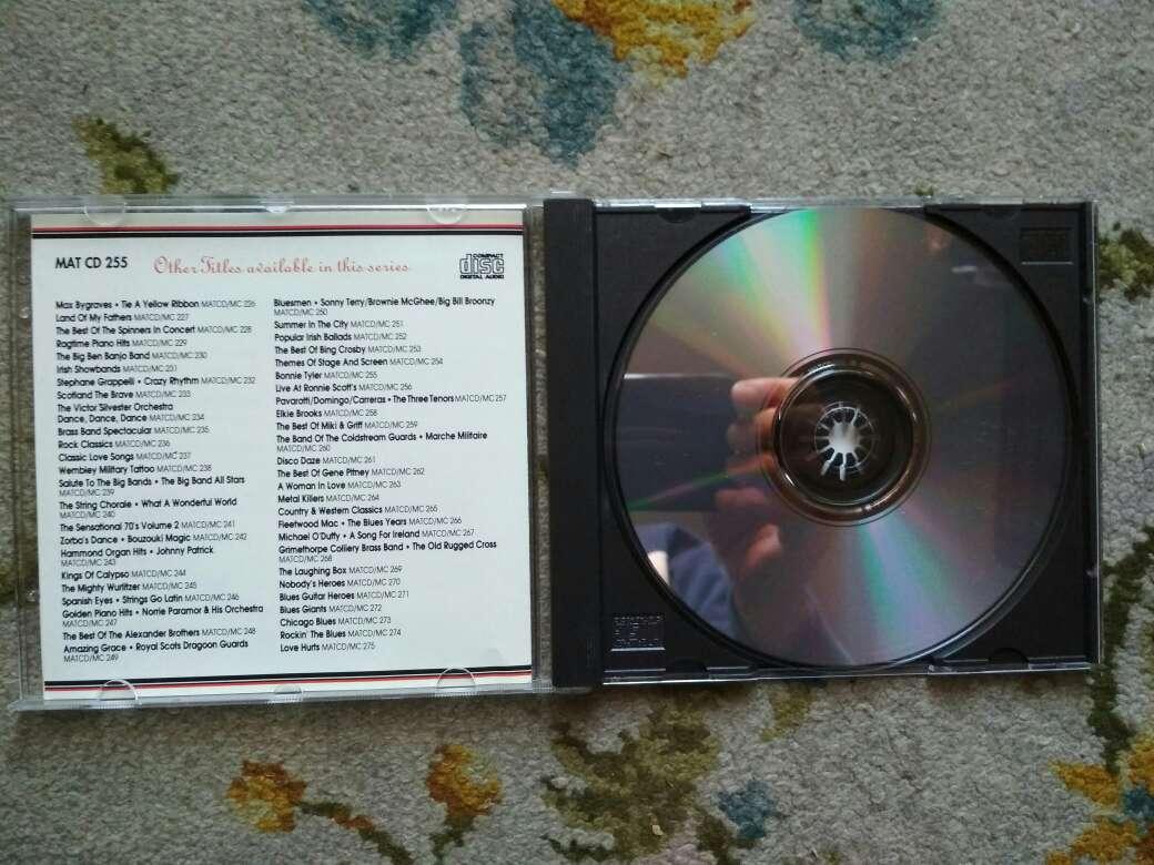 Imagen producto CD de Bonnie Tyler 3
