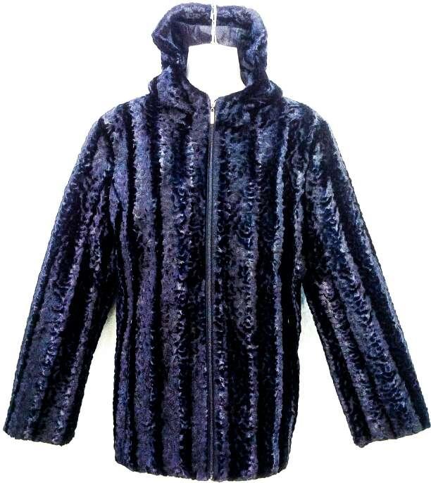 Imagen chaqueta imitación extracan