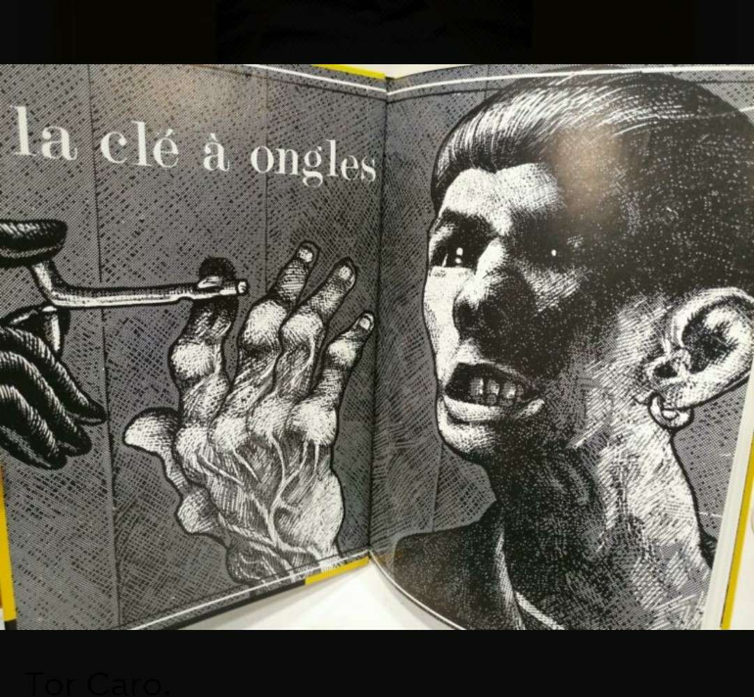 Imagen producto Tot Caro libro 2