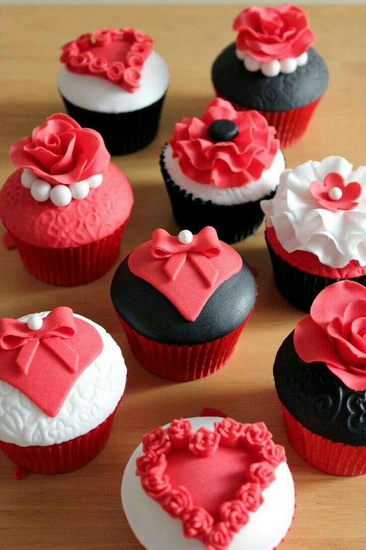 Imagen Cup cakes personalizados