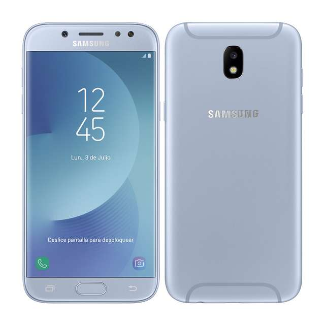 Imagen Galaxy J5 2017