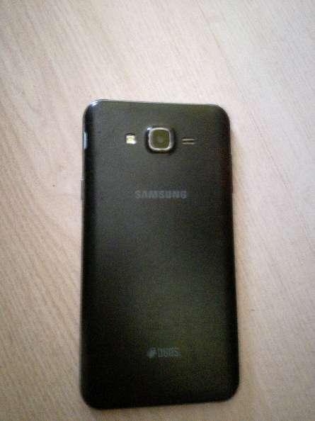 Imagen producto Samsung Galaxy J7 2