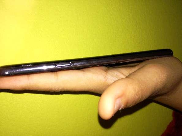Imagen producto Samsung Galaxy J7 3