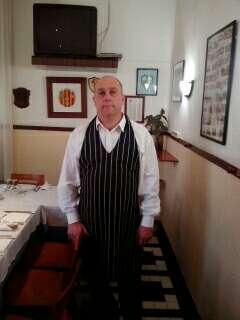 Imagen producto Barmans, cockteleros, Camareros. 4