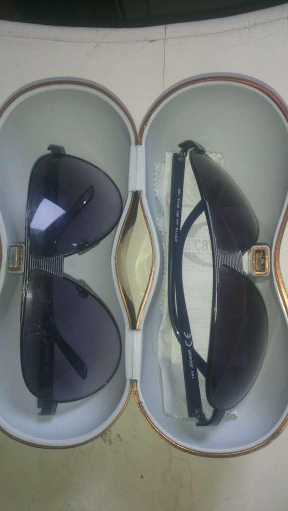 Imagen Authentique lunettes de soleil ROBERTO CAVALLI