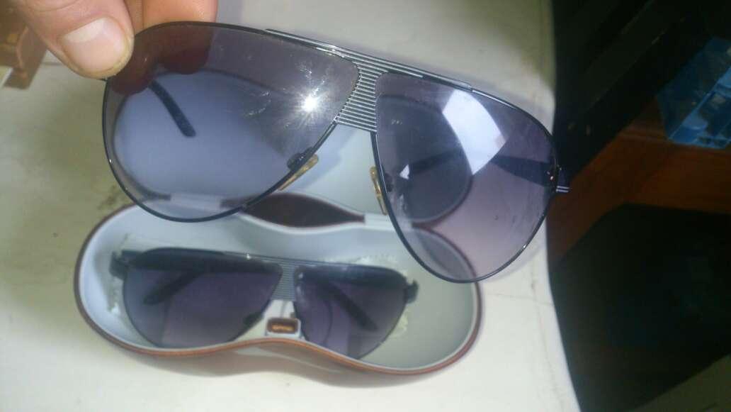 Imagen producto Authentique lunettes de soleil ROBERTO CAVALLI 2