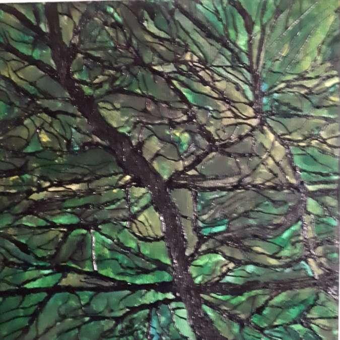Imagen producto Bosque do faramelo  1
