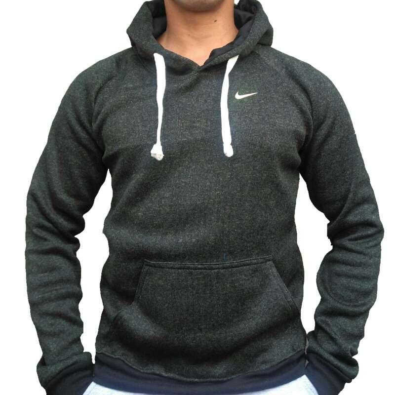 Imagen producto Busos y chaquetas en lanilla, Adidas, Nike, under armour  10