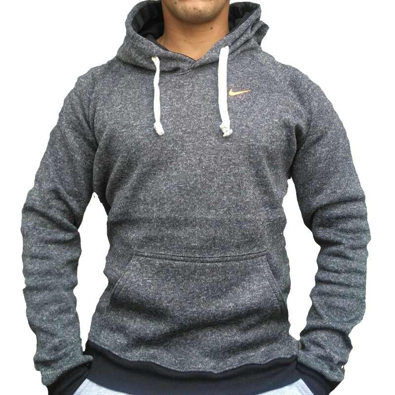 Imagen producto Busos y chaquetas en lanilla, Adidas, Nike, under armour  9