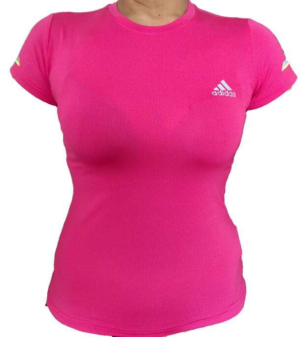Imagen producto Camisetas importadas AAA dama  6
