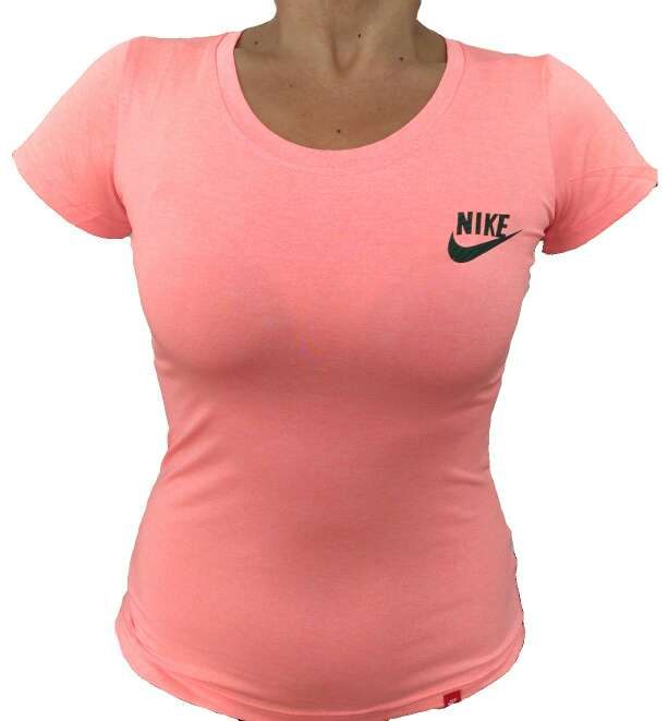 Imagen producto Camisetas importadas AAA dama  5