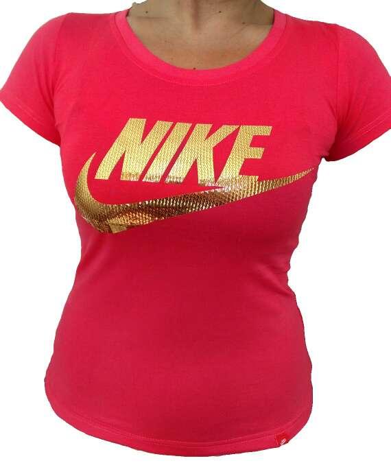 Imagen producto Camisetas importadas AAA dama  3