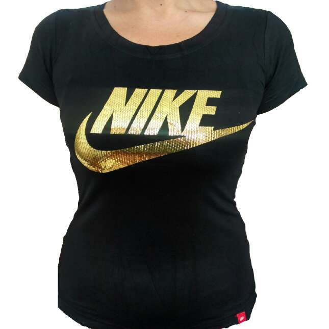 Imagen producto Camisetas importadas AAA dama  2