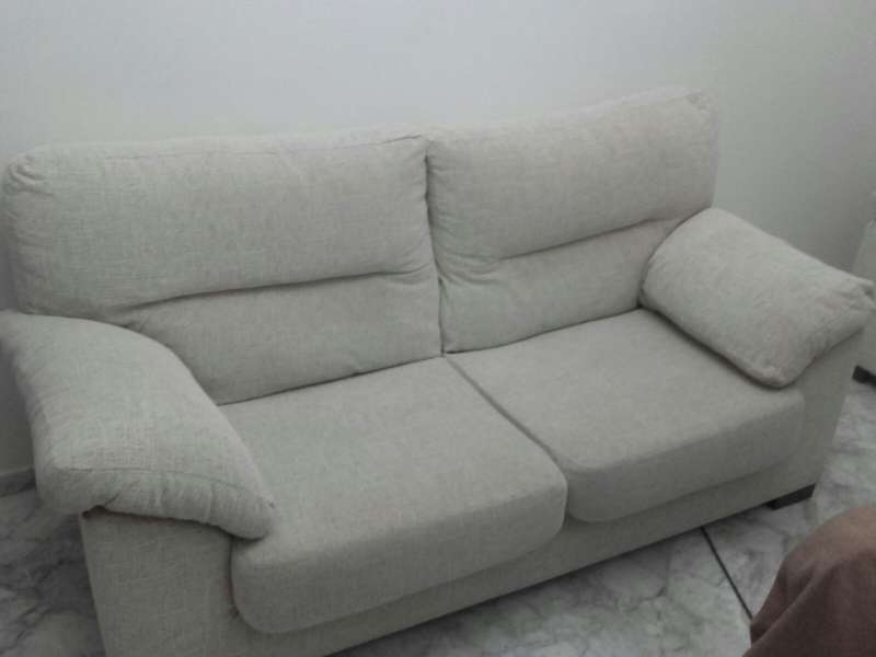Imagen producto Sofa de 2 y 3 piezas 1