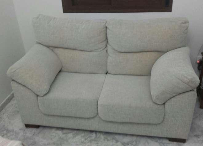 Imagen producto Sofa de 2 y 3 piezas 2
